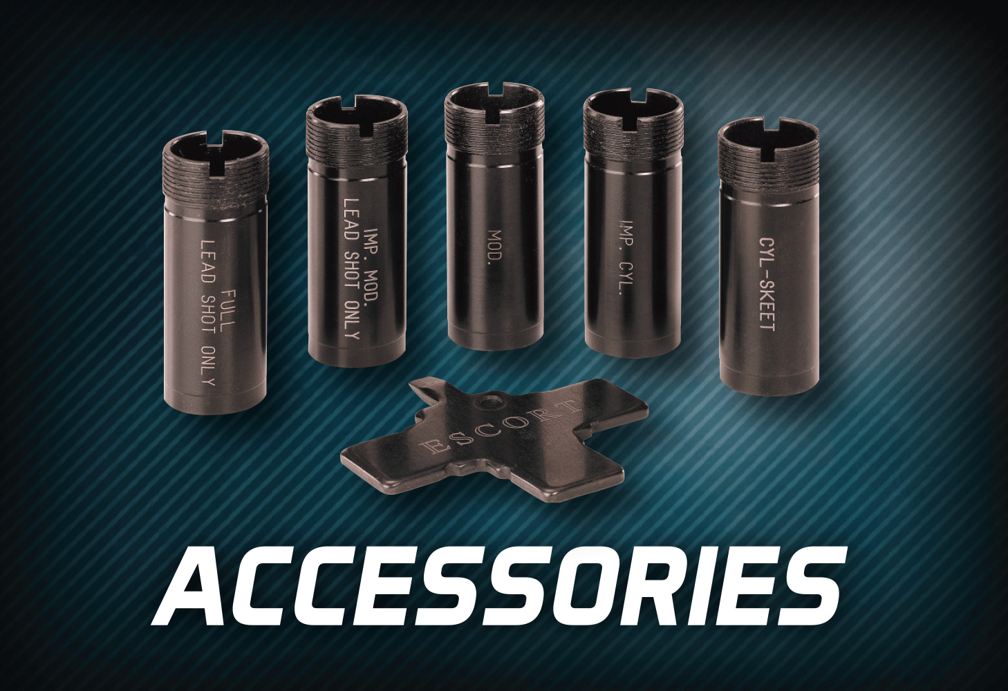 https://escortshotgunsusa.com/product-category/accessories/